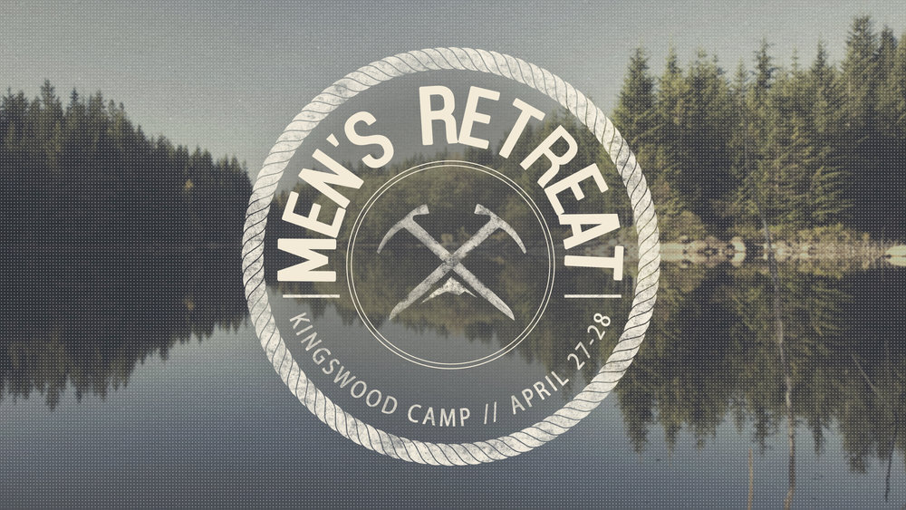 2018 Men's Retreat [No Blur].jpg
