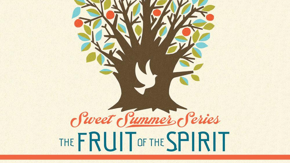 SweetSummerSeries-Logo.jpg