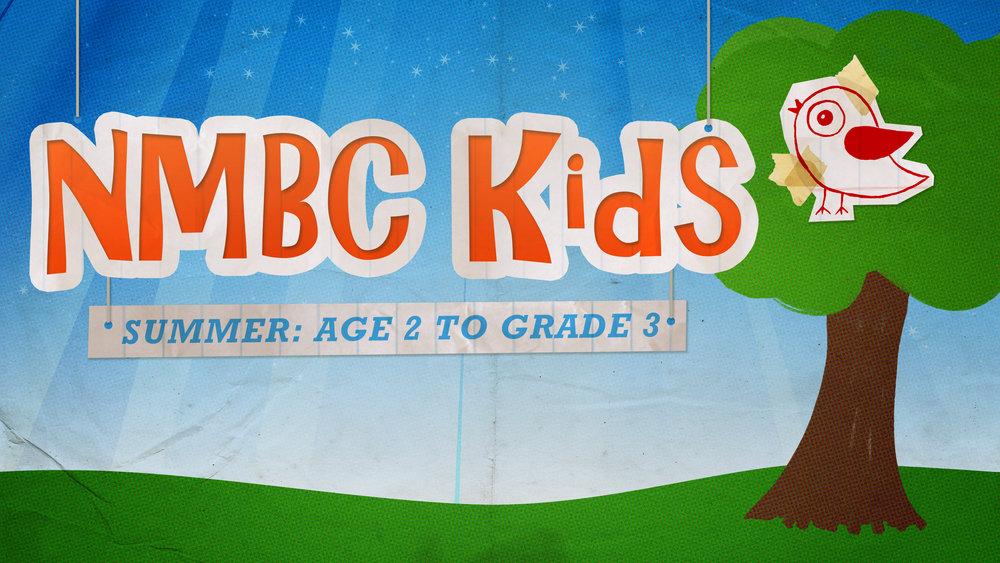 NMBC Kids Logo - Summer.jpg