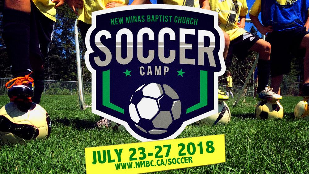 2018 Soccer Camp.jpg