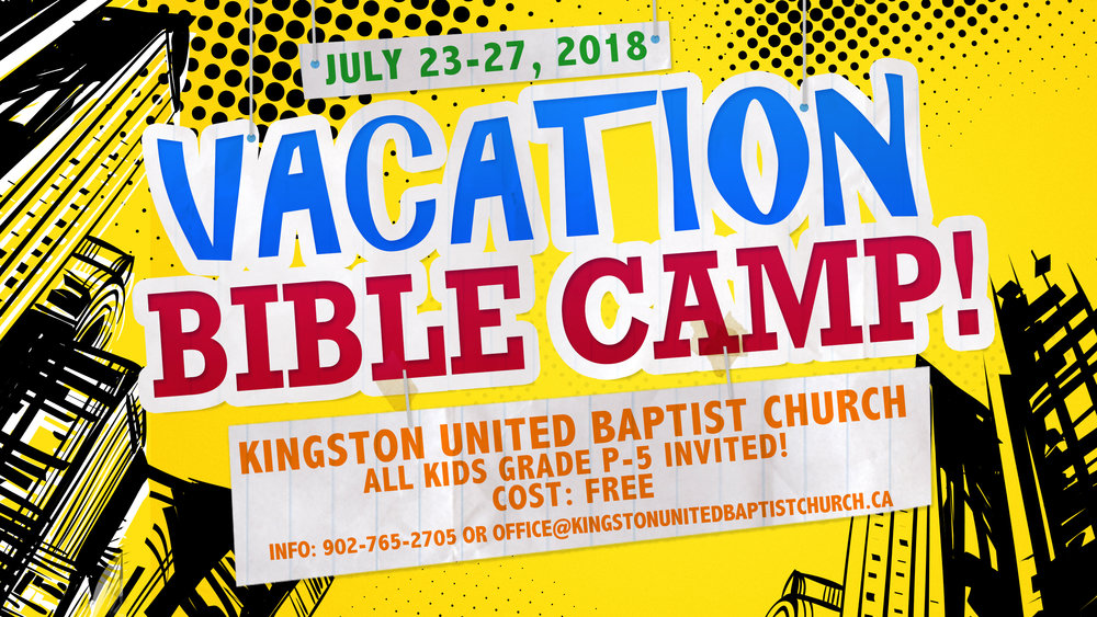 2018 VBC Kingston.jpg