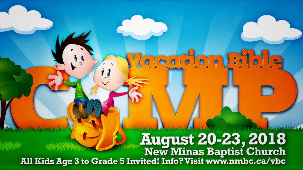 2018 Vacation Bible Camp Logo.jpg