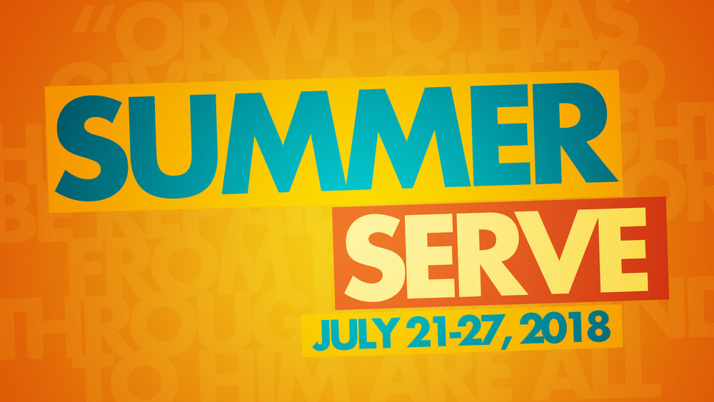 2018 Summer Serve.jpg