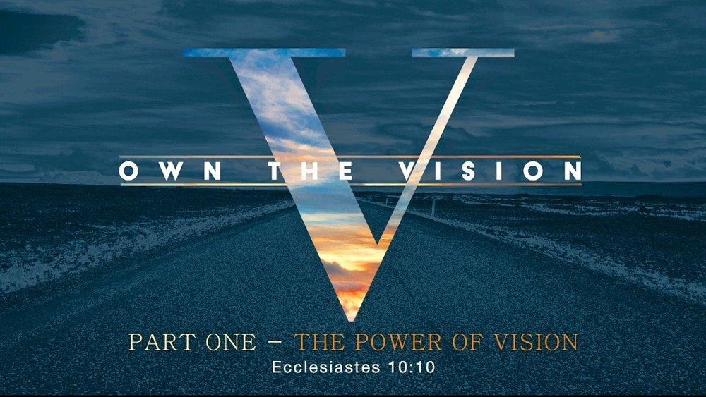 Vision1Bulletin.jpg