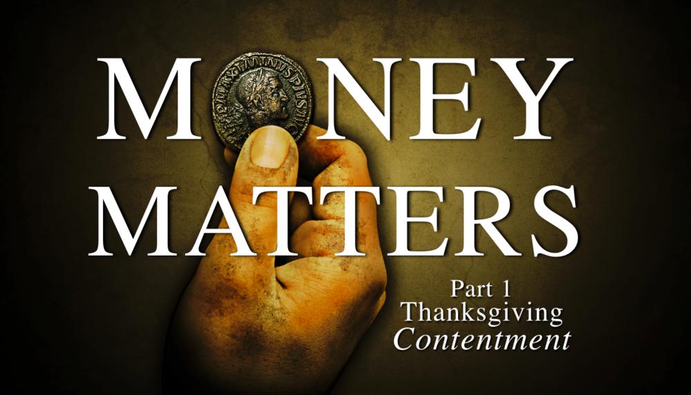 Pt1Money Matters.png