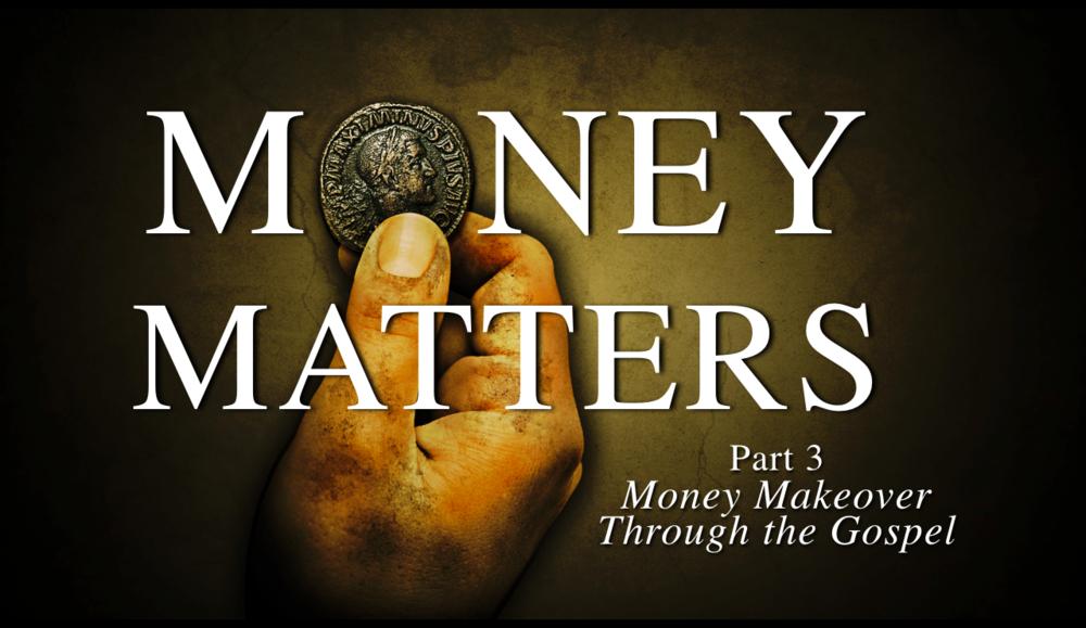 Money Makeover Gospel.png
