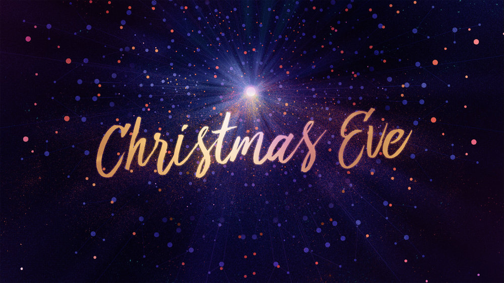 christmas_eve-title-2-Wide 16x9.jpg