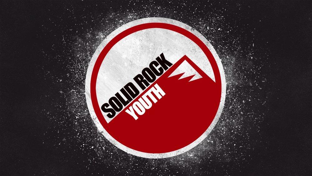 Solid Rock Youth Title Slide 2.jpg