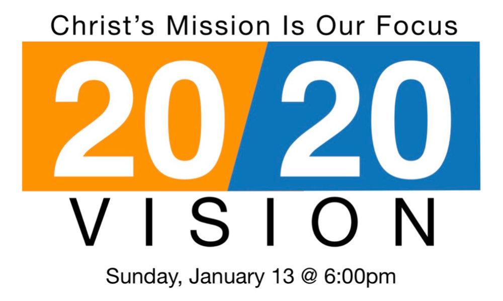 20-20 Vision.jpg