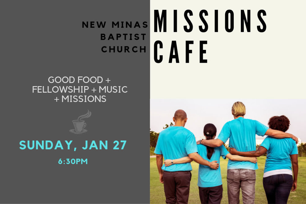Missions Cafe 2019.jpg