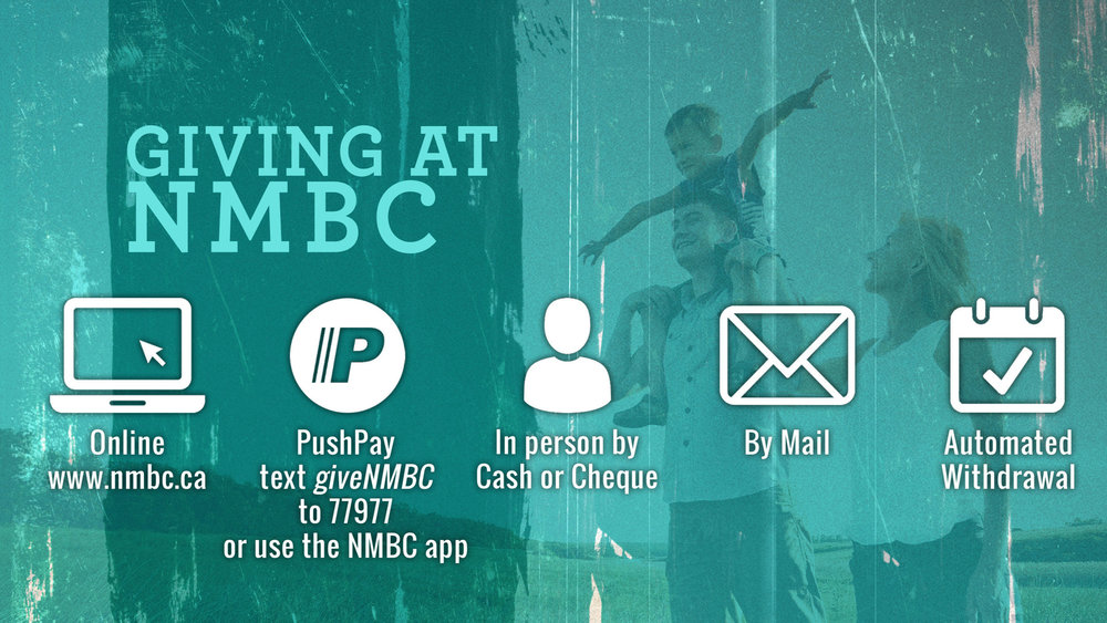 Giving At NMBC.jpg