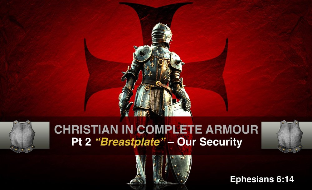Complete+Armour+Series+%232.jpg