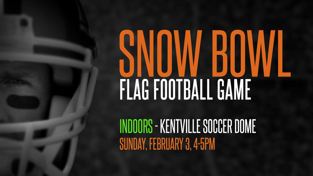 2019 Snow Bowl.jpg
