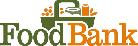 FoodBank_Banner.jpg