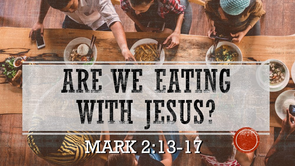 Are we eating with Jesus.jpg