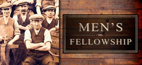 MEN's FELLOWSHIP.jpg