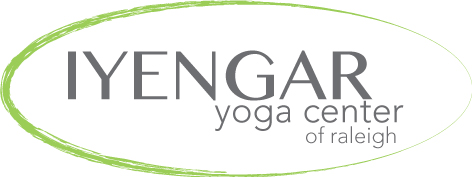 Iyengar Yoga Center of Raleigh