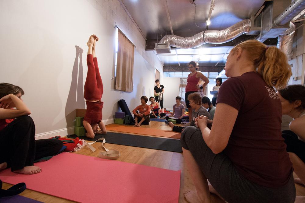 Graham Williams Yoga Day Two028.jpg