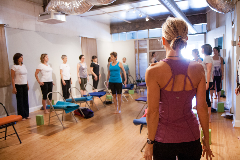 Graham Williams Yoga Day One034.jpg