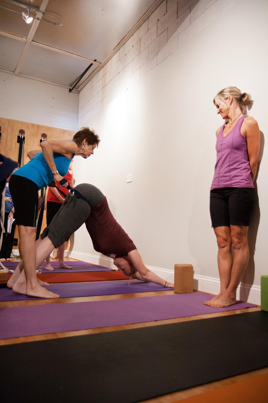 Graham Williams Yoga Day One021.jpg