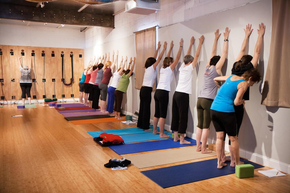 Graham Williams Yoga Day One019.jpg