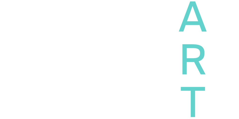 Tatar Art Projects - Art Consultants