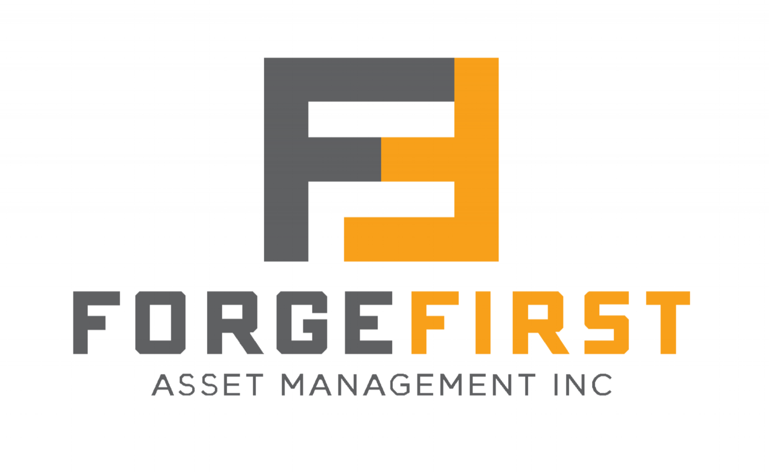 Forge First Asset Management