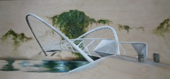 butterfly bridge.PNG