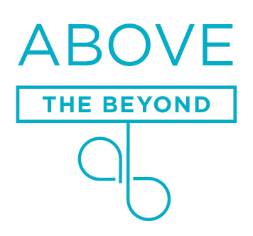 ABOVE the BEYOND