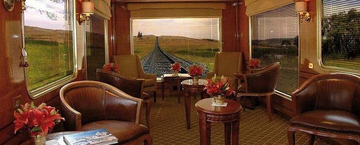 rovos rail.jpg