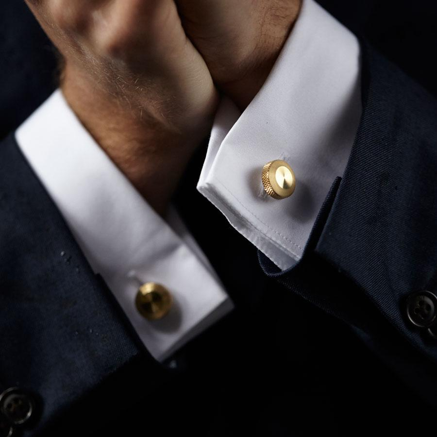 mens_brass_cufflinks_lookbook_oliver_1024x1024.jpg