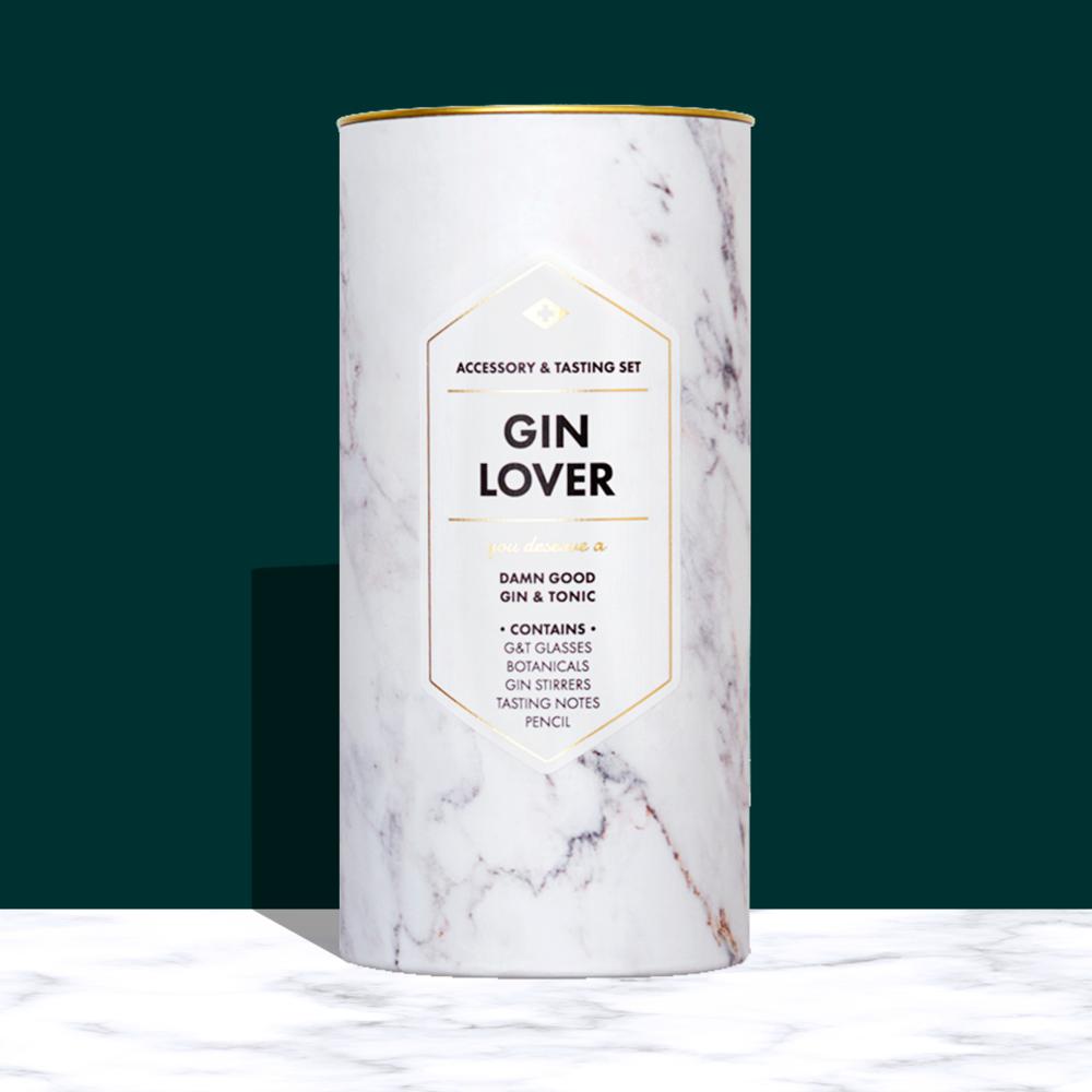 gin-loverpng-1508931200752.png
