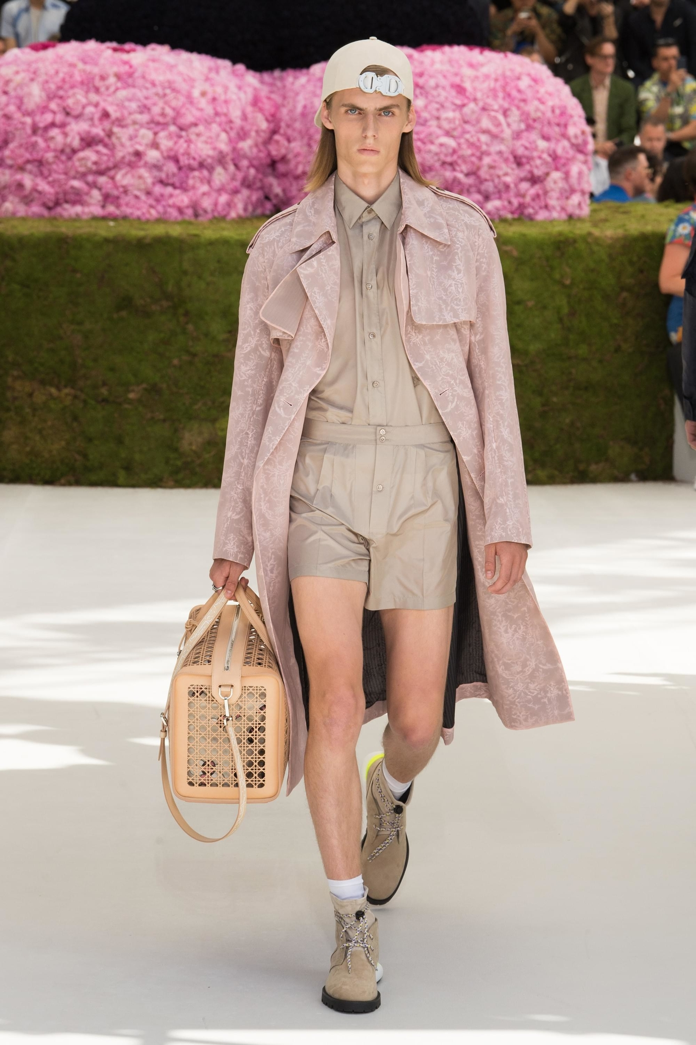 Discussion on this topic: Trend Report: Nude Tones, trend-report-nude-tones/