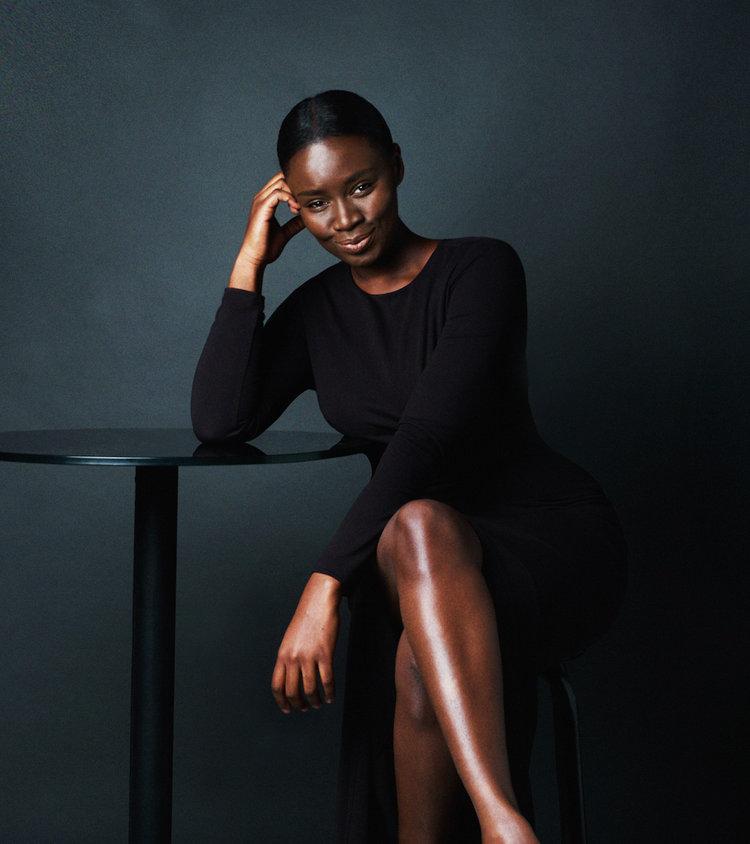 1. Portrait_Sarah Diouf (c).jpg