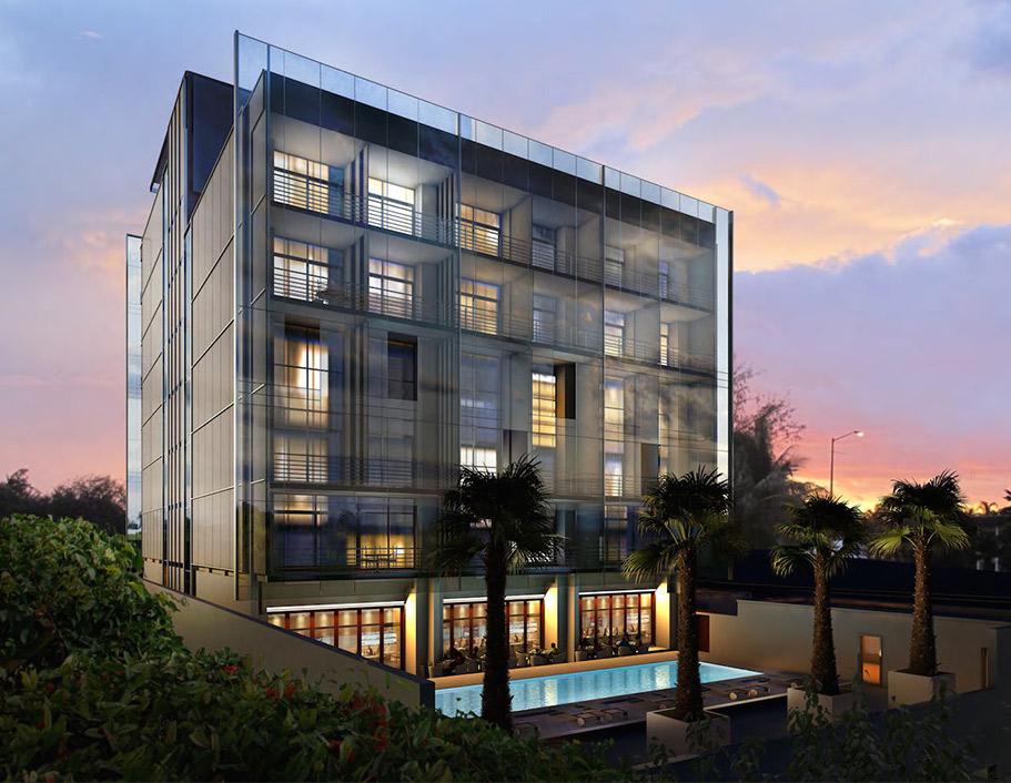 Kwarleyz-Apartments.jpg