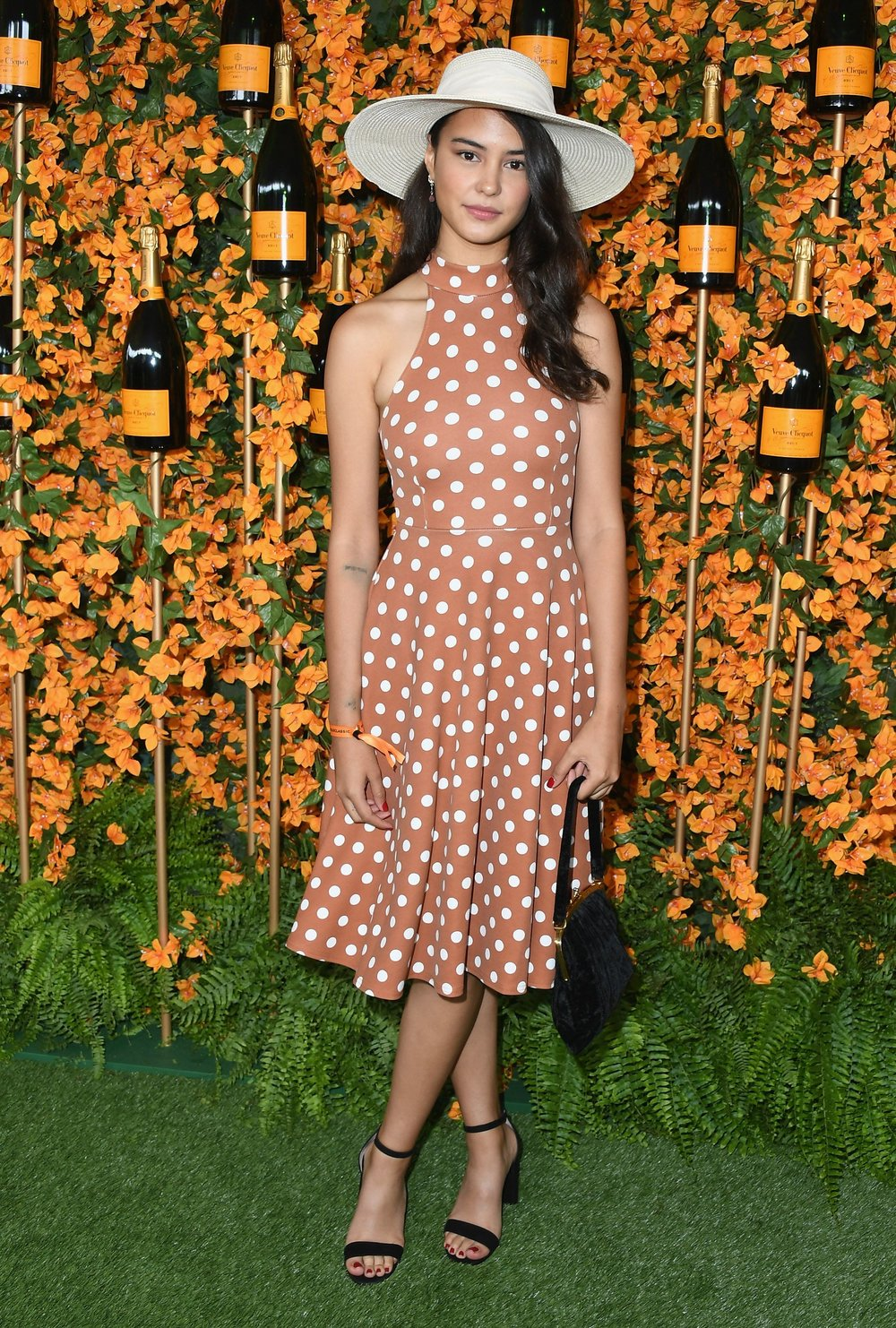 courtney-eaton-attends-the-9th-annual-veuve-clicquot-polo-news-photo-1046761080-1538937283.jpg
