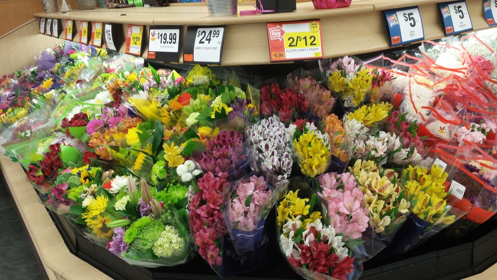 grocery-store-flowers.jpg
