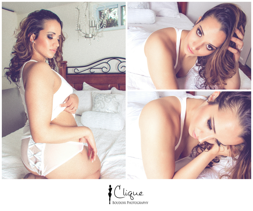 Virginias best boudoir photography