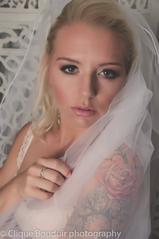 bridal portraits maryland