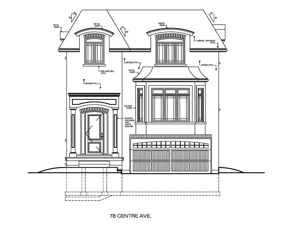 78_Centre_Ave_Front Elevation.jpg