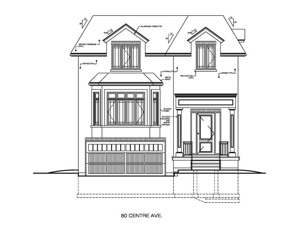 80_Centre_Ave_Front Elevation.jpg