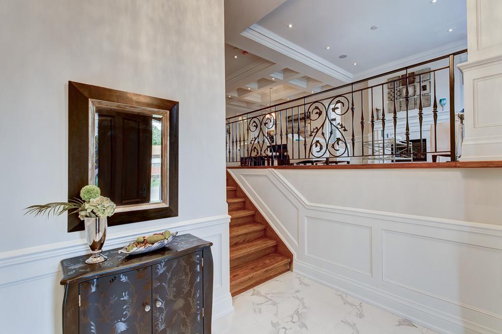 06 Foyer.jpg