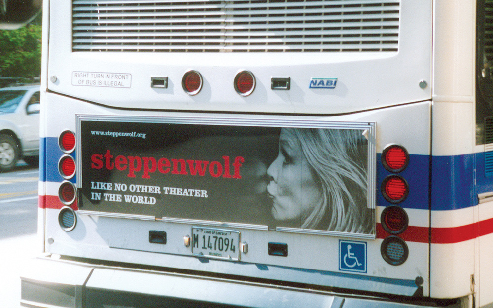 Steppenwolf_bus_tail.jpg