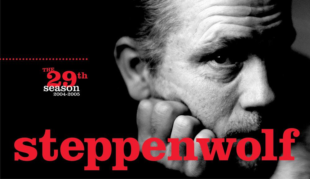Steppenwolf_Malkovich_Brochure.jpg