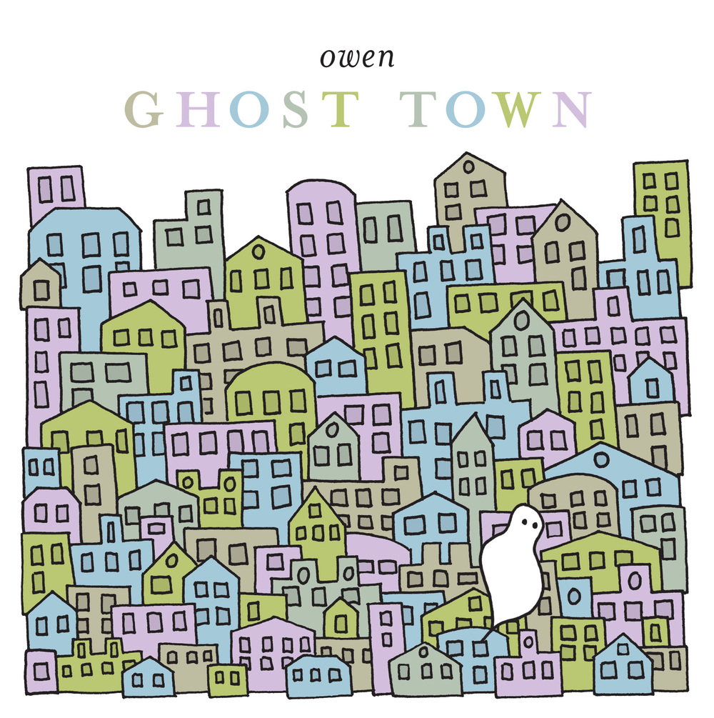 Owen_GhostTown_LP_Jacket.jpg