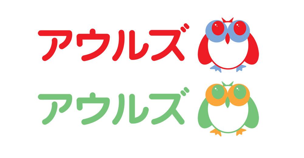 Owls_Japanese_Logo.jpg
