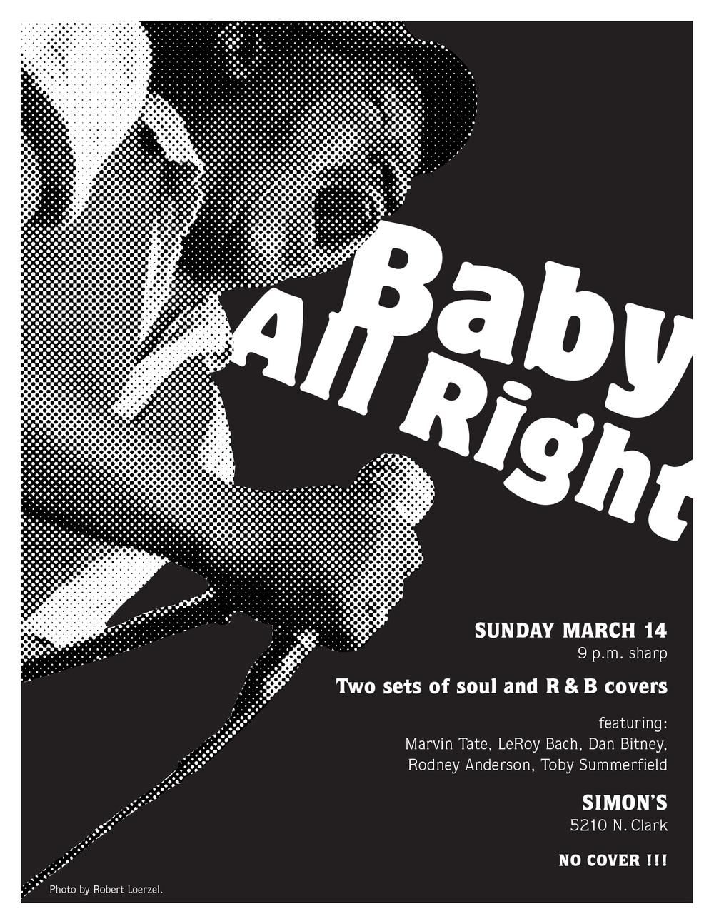 BabyAllRight_poster.jpg