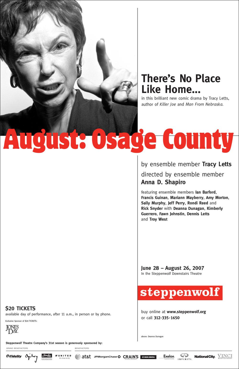 Steppenwolf_august_poster.jpg