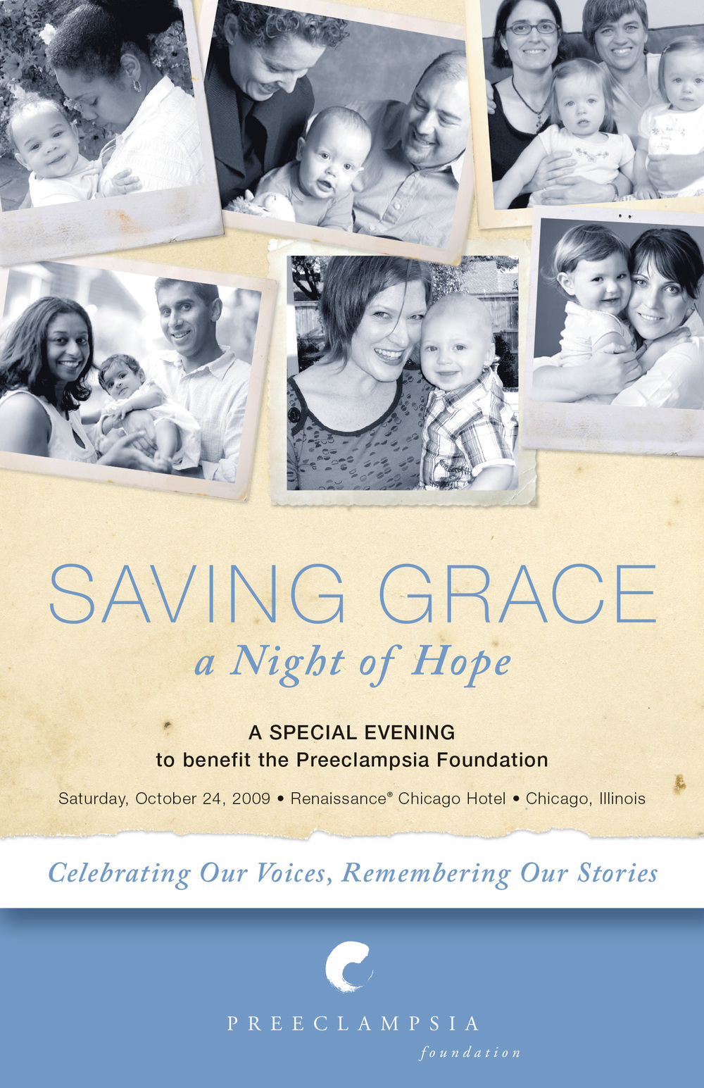 Saving_Grace_program.jpg
