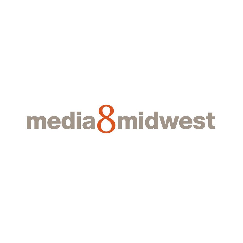 Media8Midwest_logo.jpg